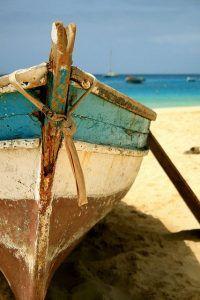 Beach Kiss la novela del verano