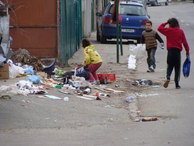 cartierul dacia3