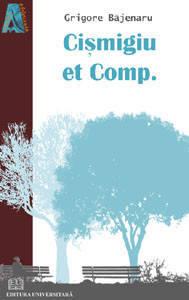 cismigiu-et-comp_1_fullsize