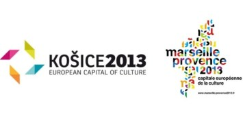 european-capitals-of-culture-2013