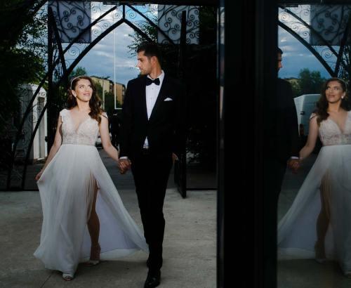 videograf bucuresti, videograf nunta, filmare nunta, pitesti