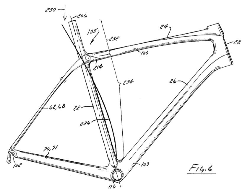 Trek Bicycle Seat Diagram. Seat. Auto Parts Catalog And