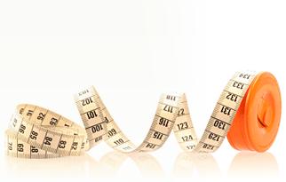 10 consejos básicos de medición de la eficiacia online de la comunicación