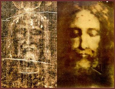 La Sábana Santa: respuestas a preguntas frecuentes