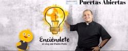 Padre José Luis González Santoscoy – Dios nos invita a orar con PERSEVERANCIA…