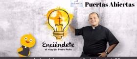 Padre José Luis González Santoscoy – Â¿No sabes cómo debes educar a tus hijos?