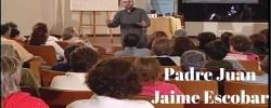 Predica Padre Juan Jaime Escobar – Crisis matrimoniales