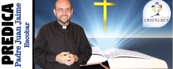 Padre Juan Jaime Escobar – Dios Dice: Regálame Tus Pecados
