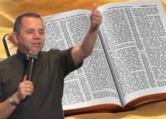 Predica Padre Jhon Mario Montoya,  –   La Fuerza de la Alabanza
