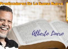 Predica Padre Alberto Linero – Venciendo Las Tristezas Con La Fuerza De Dios