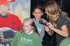 carrie-head-shave-32