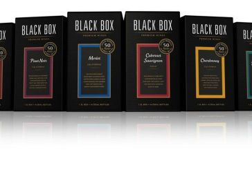 https_blogs-images.forbes.compamdanzigerfiles201709Black-box-wine-High-Res-PNG-BBX-3L-Family-Shot-1200x455