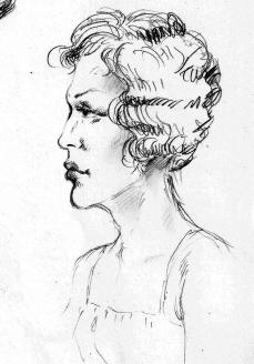 actress-character-sketch-ii