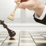 Selling Skills & Sales Strategies to Close Deals like a Boss