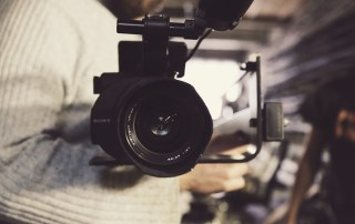 Complimentary Webinar: Using Video Rocks Your Sales... but Only If You Have It!