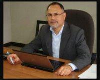 Gerardo Salgado, fungirá como comisionado presidente de la Comisión de Energía.