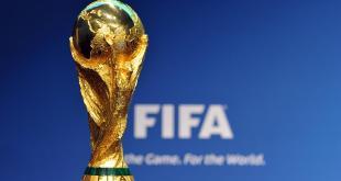 Proponen que Copa del Mundo se juegue cada dos años
