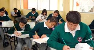 Recibe SEPH 121 mil preinscripciones para ciclo escolar 2020-2021