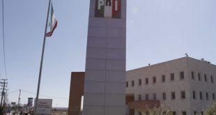 Detalla PRI proceso para elegir candidatos a alcaldías en Hidalgo