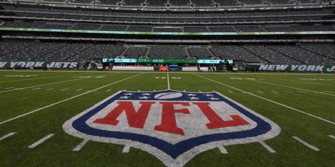 Cancelará NFL juego de este año en Ciudad de México