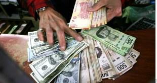 Remesas de hidalguenses aumentan 47 millones de dólares en 2019