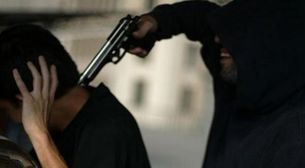 Vinculan a proceso a hombre por asalto y robo en Tula