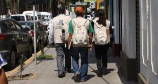 ¿Buscas empleo? Abren vacantes en el Inegi, sueldos de hasta 17 mil mensuales