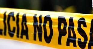 En encuentran dos cadáveres de ejecutados en Hidalgo