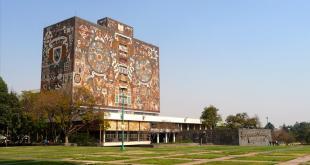 ¿Quieres aprender inglés? La UNAM da cursos en línea y gratis