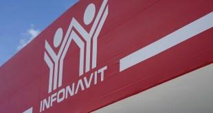 Infonavit ofrece alternativas para pagos ante el Covid-19