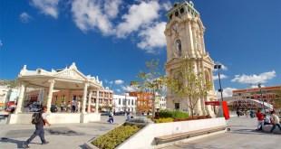 Ocupación hotelera cae 98% en Pachuca