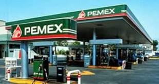 Gasolina Magna se ofrece en 13.09 en estaciones de Pachuca