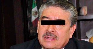 Difieren para 13 de agosto audiencia de Pablo Pérez