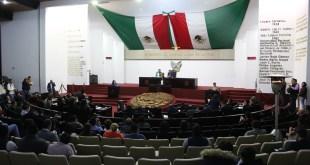Buscan endurecer penas y más magistrados electorales en Hidalgo