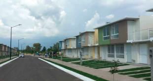 Quieren ley estatal de fraccionamientos, para evitar que inmobiliarias dejen problemas en casas
