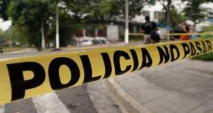 Ladrón y víctima mueren tras intento de robo en Acatlán