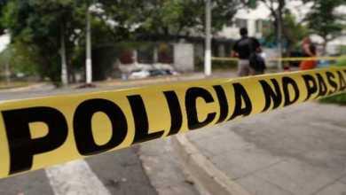 Fallece militar a balazos en El Carmen, Tizayuca