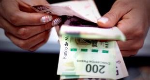 Tips de higiene al usar dinero en efectivo ante Covid-19
