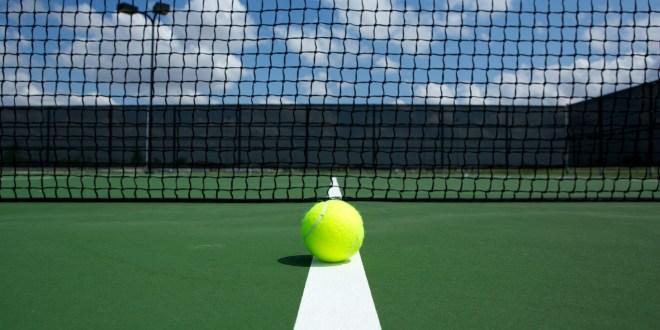 Buscan rescatar el tenis en Hidalgo
