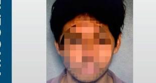 Vinculan a proceso al presunto feminicida de una bebé de 1 año de edad