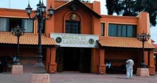 Buscan cronista municipal para Mineral de la Reforma