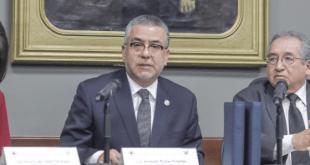Auditoría de Hidalgo detectó 40.5 mdp en anomalías a 99 entes públicos