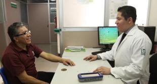 Cáncer de próstata y testículo, los más letales entre hombres en Hidalgo