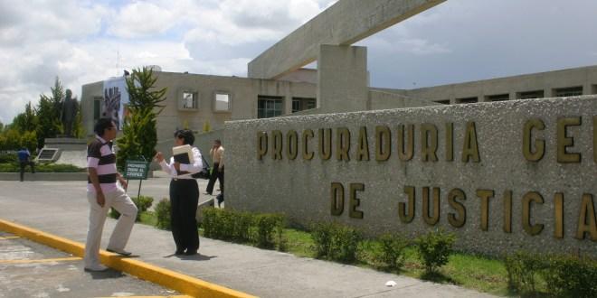 Vinculan a proceso a hombre por violencia familiar, en Zimapán