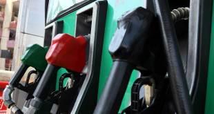 Este jueves, gasolina Magna mantiene precio: $13.49 en Pachuca
