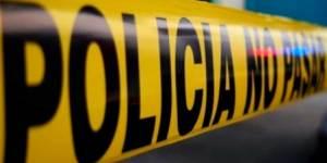 Muere tras resistirse a un asalto en Pachuca