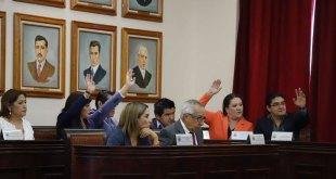 Anuncian descuentos para licencias de funcionamiento y predial en Pachuca
