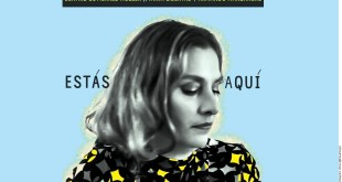 Beatriz Gutiérrez Muller