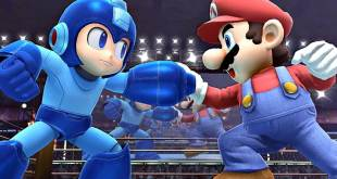 Participará Nintendo en Jalisco Talent Land