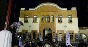 Insistirán en reabrir internado en El Mexe